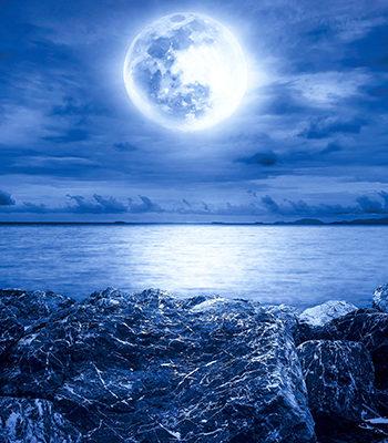 BA13 Noche de Luna Llena