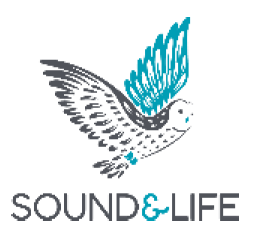 Sound and Life